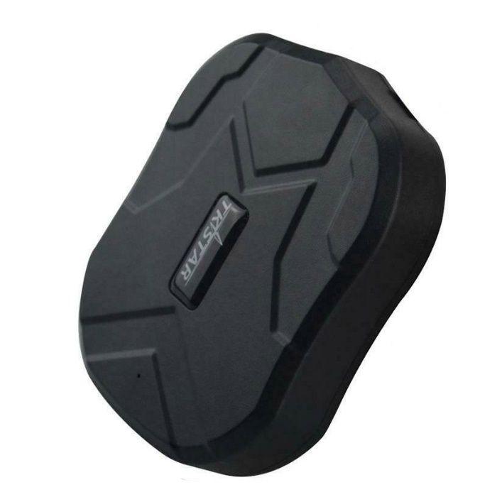 Rastreador GPS Universal