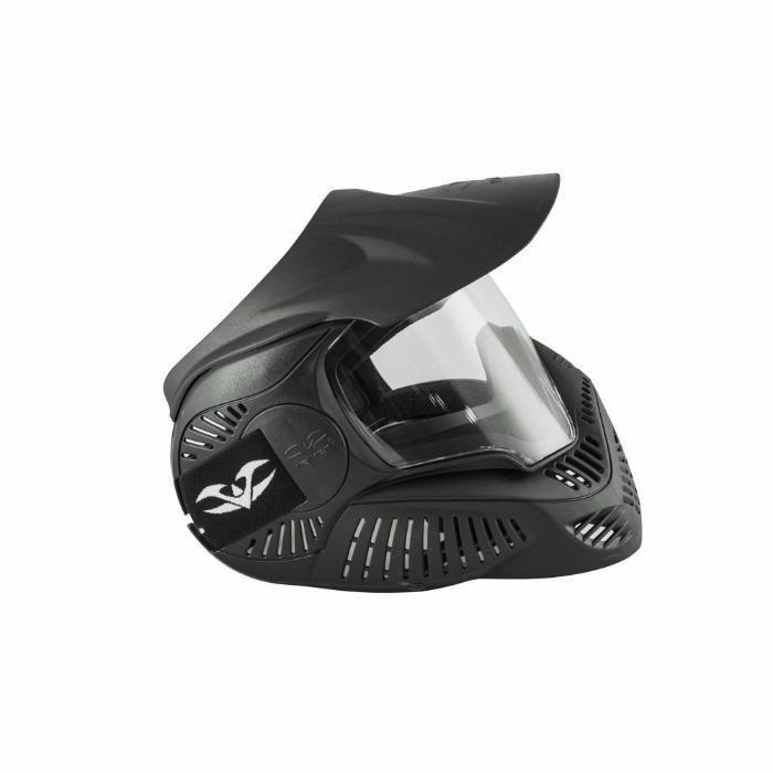 Masca paintball Annex MI3 Thermal Black