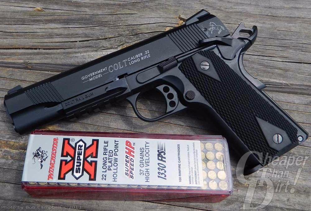 Pistol Colt M1911*de putere mare* non blowback co2 airsoft automat gaz
