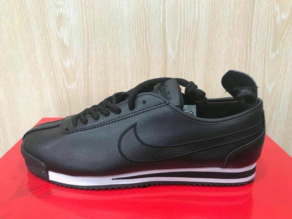 Nike cortez original Alto-Maé - imagem 1