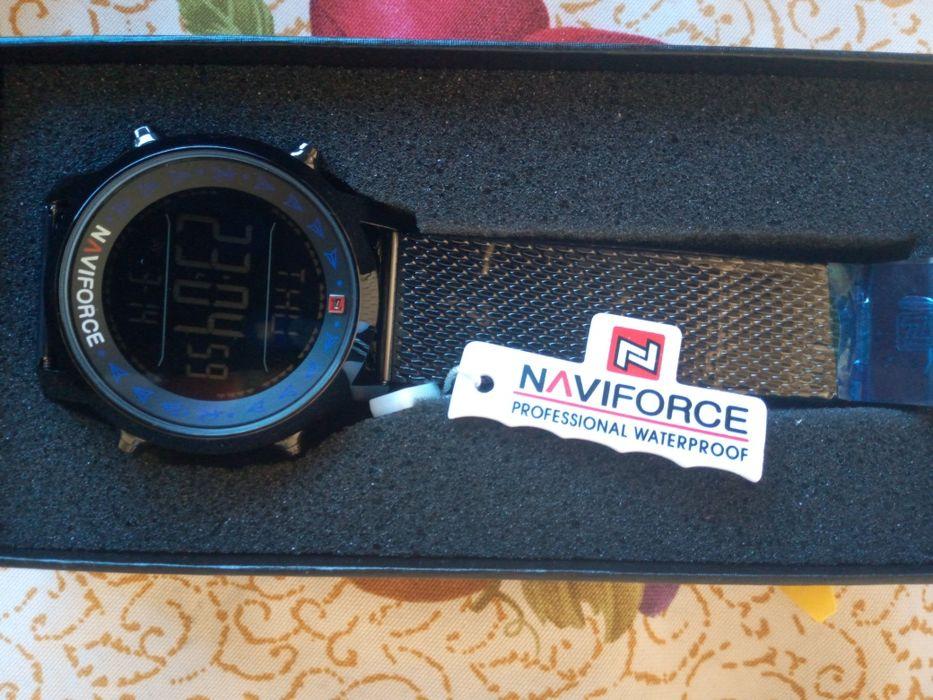 NaviForce Digital