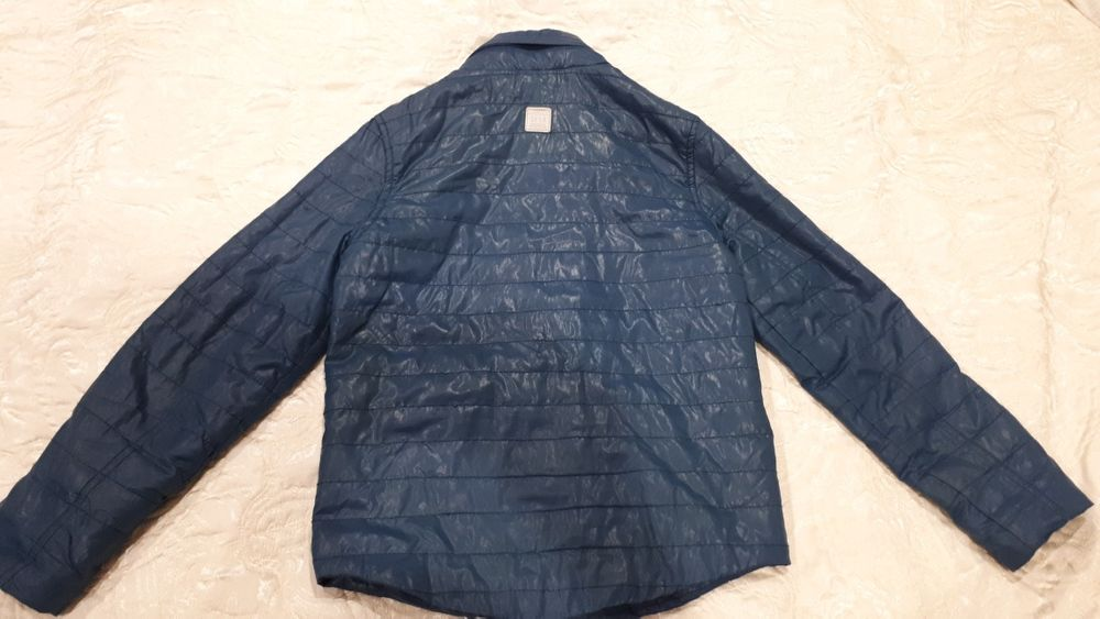 Куртка детская Экибастуз - изображение 2