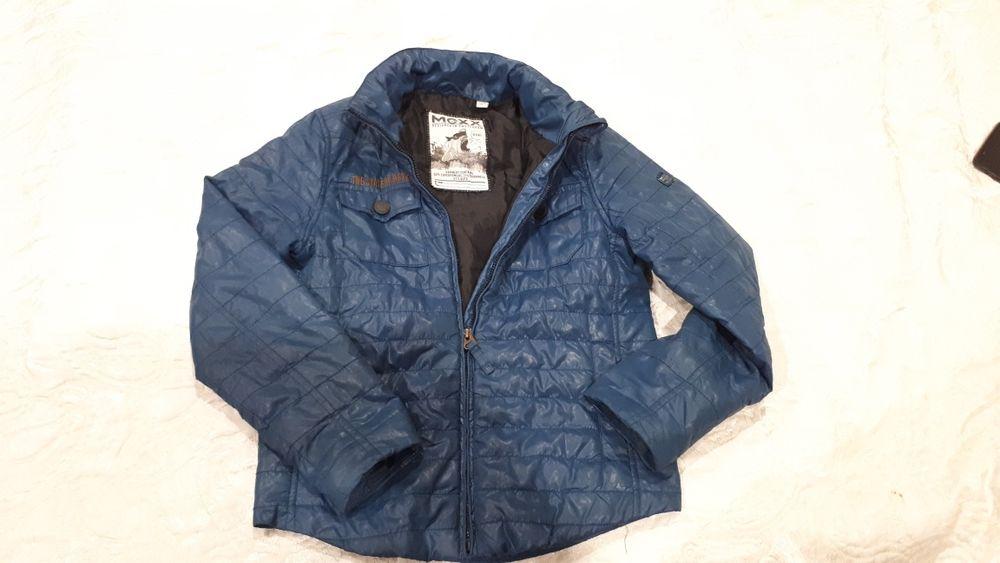 Куртка детская Экибастуз - изображение 4