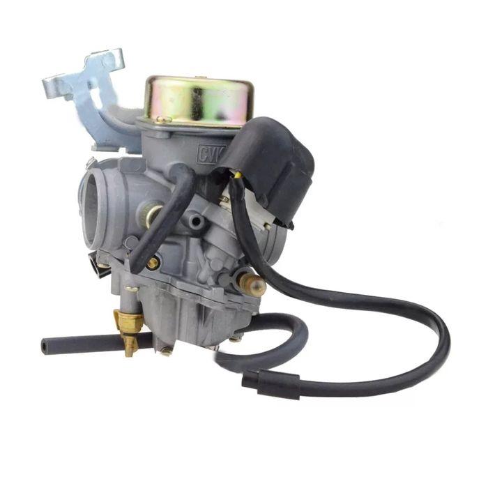 Carburator Linhai 300 ,carburator Linhai piese Linhai 300 ORIGINAL