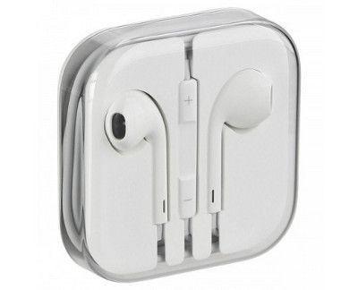 Incarcator Priza Cablu Usb Casti Pentru Iphone