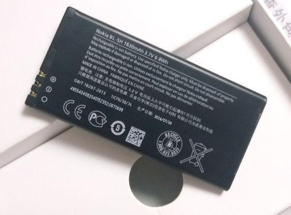 Nokia Lumia 630, Lumia 630 Dual SIM, Lumia 635
