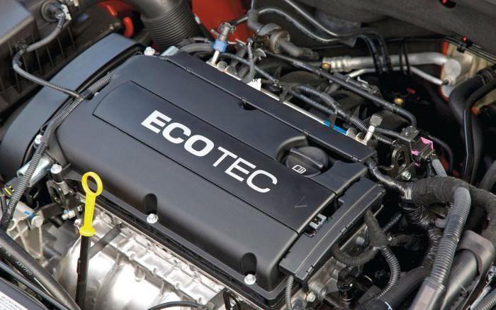 экотек опель 1,6 1,8 2.0 2.2 двигатель кредит. отправка в регионы