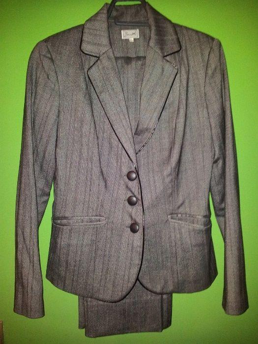 Дамско сако + панталон