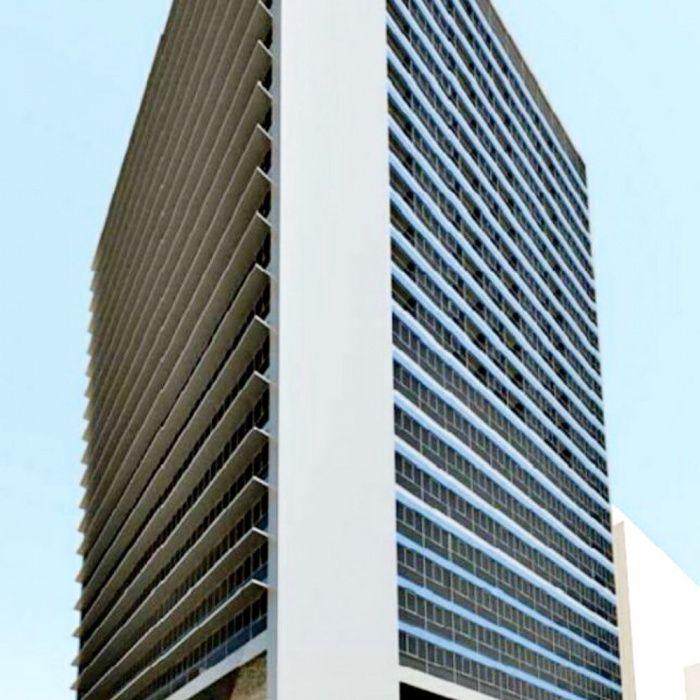 Vendemos Apartamento T3 Torre Kanhangulo