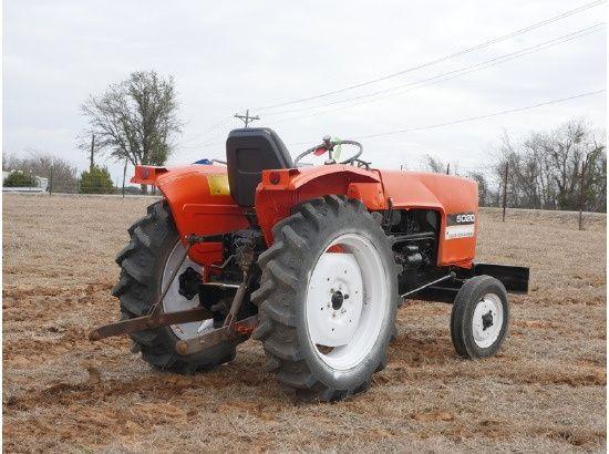 Услуги със Земеделска техника, Услуги с Трактор и Мини-Фреза, обработв