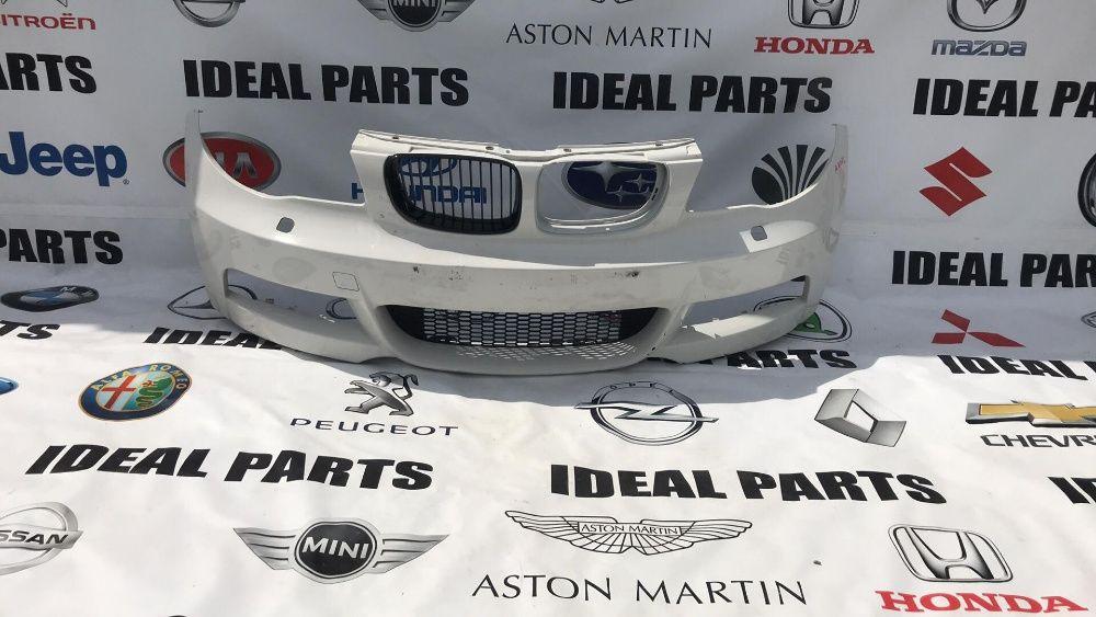 Bara Fata BMW Seria 1 Coupe/Cabrio ( E82/E88 ) M Sport Paket