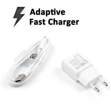Incarcator rapid Samsung USB adaptive fast charging