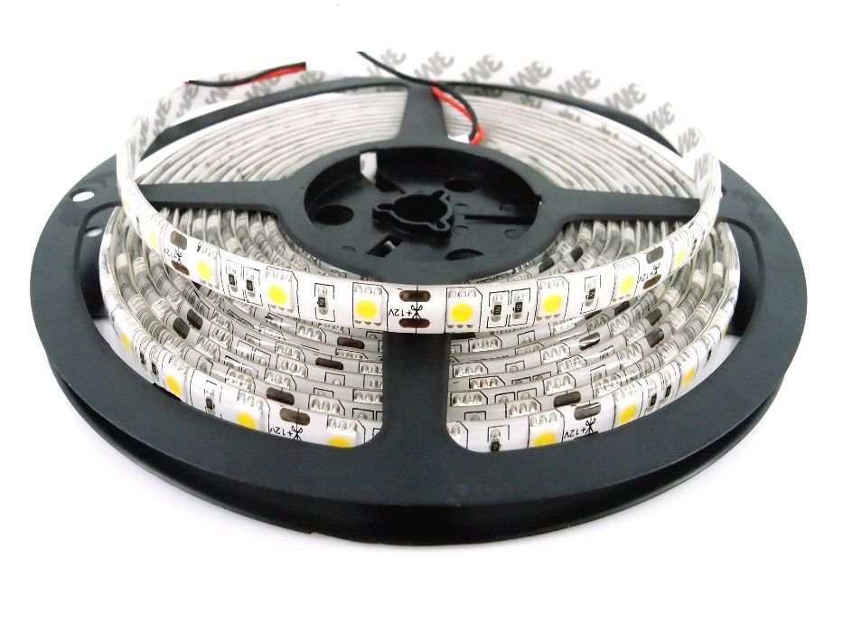 Banda LED 12V-220V & Surse Alimentare 12V Bucuresti - imagine 3