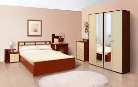 Авангард 1-2 комнатный
