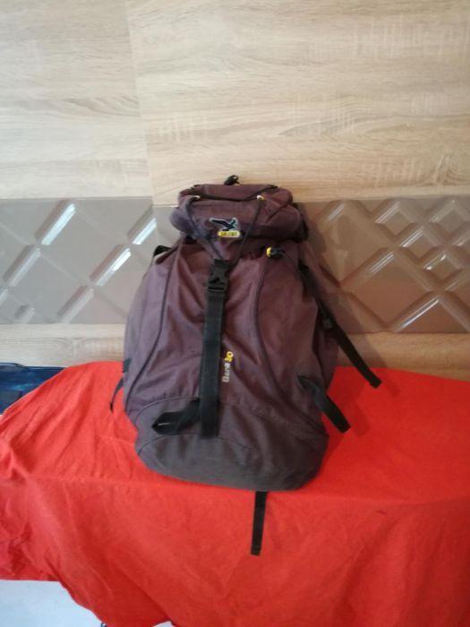 Salewа ски алпийска раница