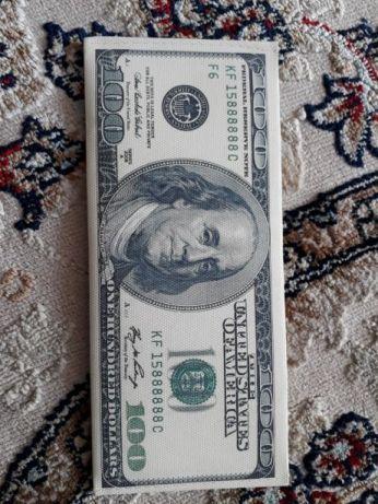 Продается кошелёк-конверт