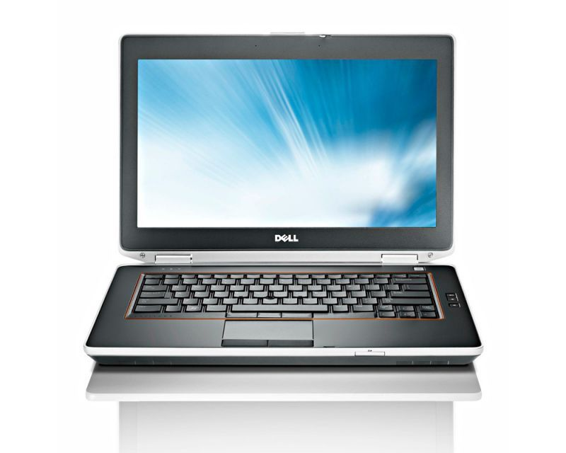 ***Super-Oferta Laptop Dell E6420-i5 2520M-4GB RAM-250GB HDD*** Ploiesti - imagine 2