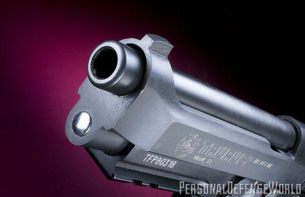 Pistol airsoft SEMI FULL METAL AUTO BERETTA APX 3,6 Jouli+5 capsuleCO2