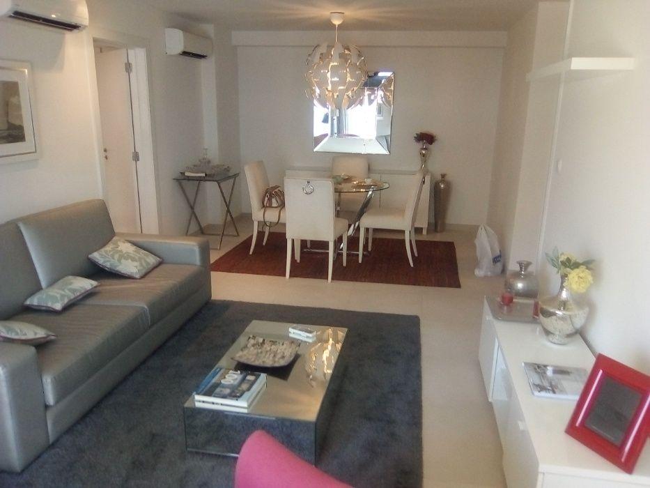 myhouseangola.com Vende Apartamento T3 – Edifício Novo Maianga