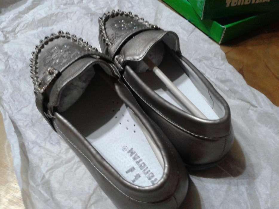 Туфли новые на девочку Алматы - изображение 3