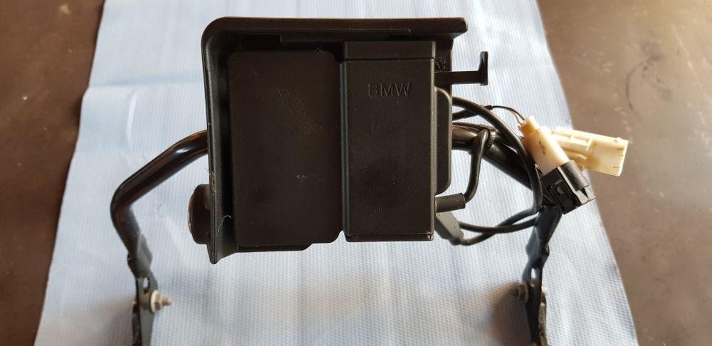 BMW 1200 GS LC suport GPS original