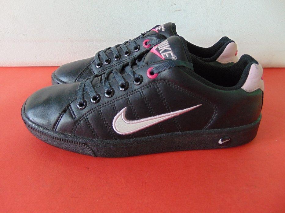 Nike номер 39 Оригинални дамски кецове