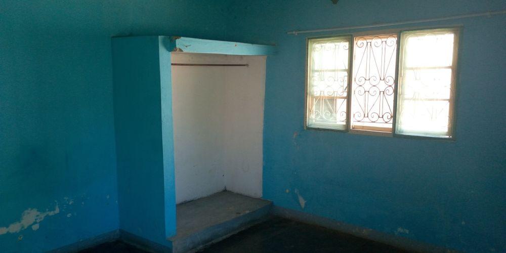 Arrendo casa independente no choupal tipo3 Bairro do Jardim - imagem 4