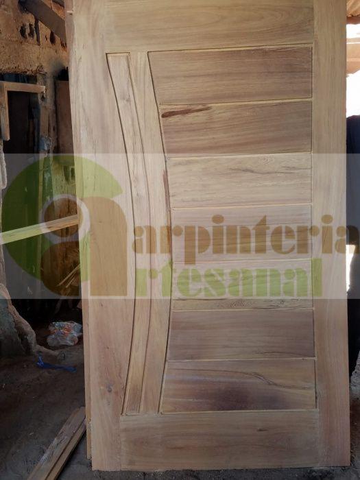 Carpintaria de qualidade
