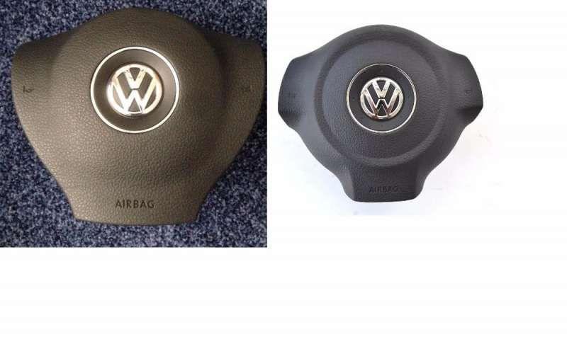 Аербег , Airbag на волана за VW PASSAT 6 , POLO 6R , ПАСАТ 6 , ПОЛО 6Р