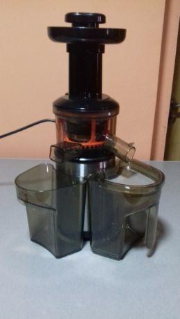 Storcator de fructe si legume cu melc Star-Light SJB-150W, 150 W, 55RP