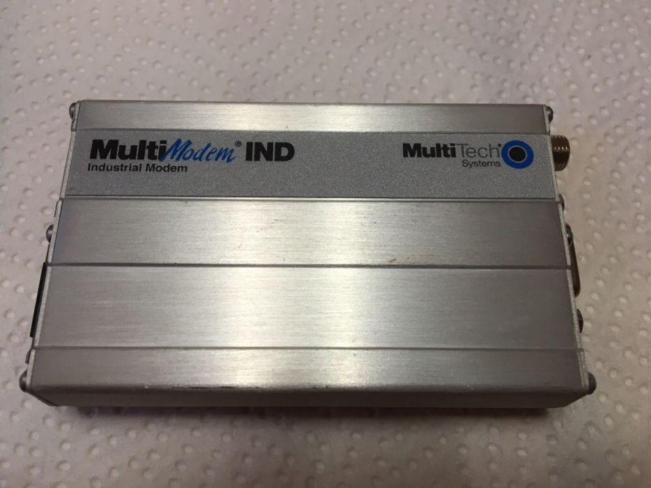 MultiModem IND