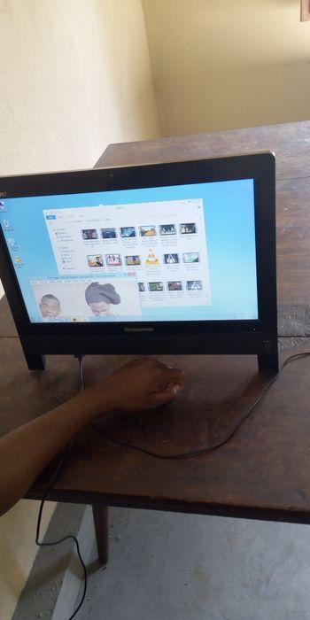 Computador 2/1