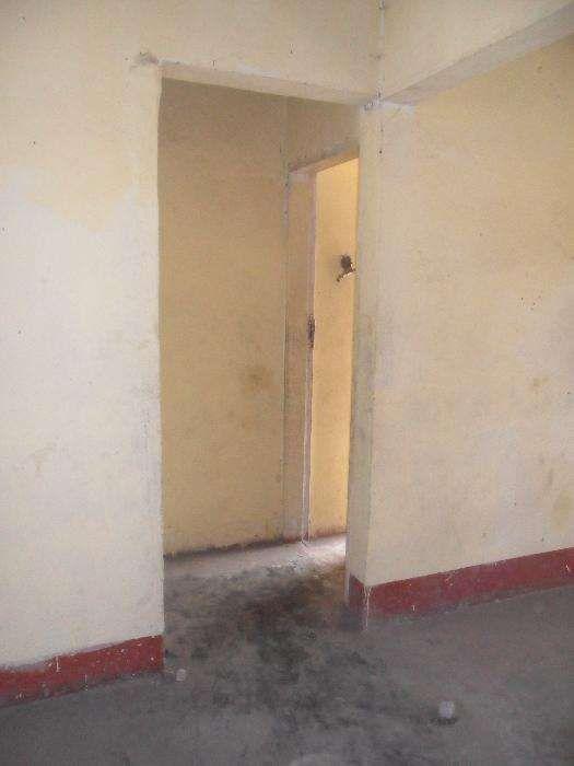 vende-se casa no bairro patrice Lumumba Bairro Central - imagem 8