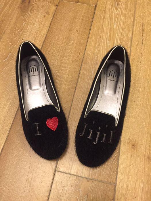 Pantofi/Mocasini/Lofers JIJIL,superbi,mar.39, NOI !!!