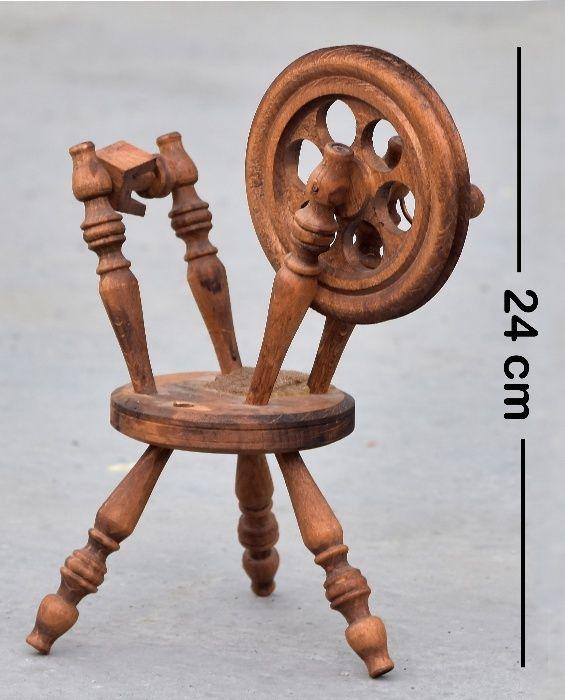 Decor din lemn obiect decorativ