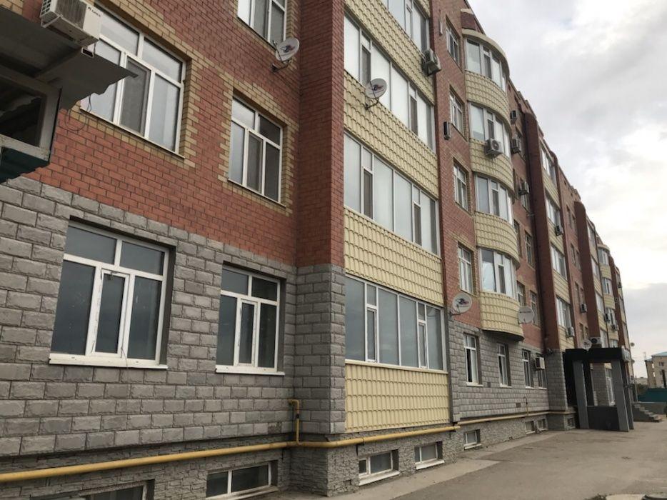 Продается помещения возле ДАРУ! Актобе - изображение 4