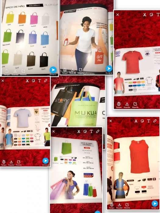 Uniformes, Polos T-shirt , Batas, Capacetes,Botas, Aventais , Coletes