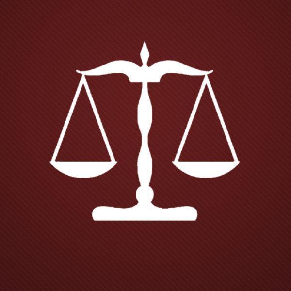 Недорого. Юрист - Юридическая помощь / услуги. Опыт 25 лет.