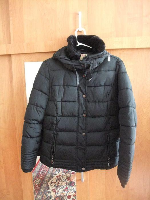 Топло яке