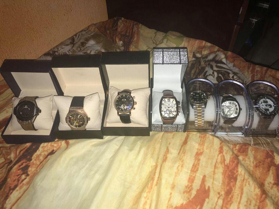 Relógios Originais Ao Melhor preço