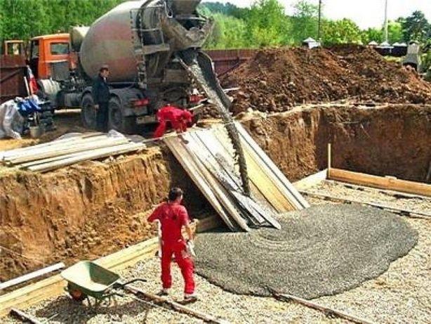 Купить бетон в астане с доставкой цена бетон кущевский