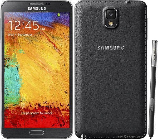 Galaxy Note 3 32 GB