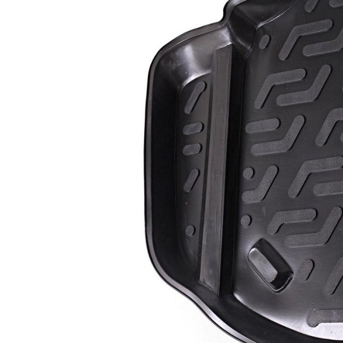 Tavita portbagaj Ford EcoSport 2 2012→ Model: 98745 Oradea - imagine 5
