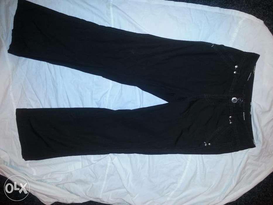 Pantaloni dama Chicoree