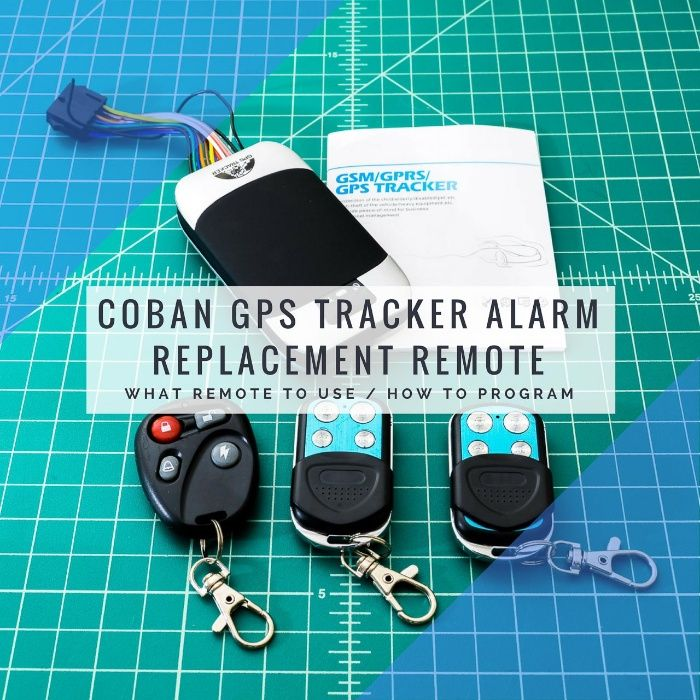 prestamos serviço de instalção de GPS com alarme a bom preço