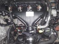 Motor Ford Mondeo Mk4, Focus 2, C-max, S-Max 2.0TDCI /cod 7G9Q-6007-AA