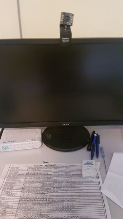 desktop (pc) Procesor Amd