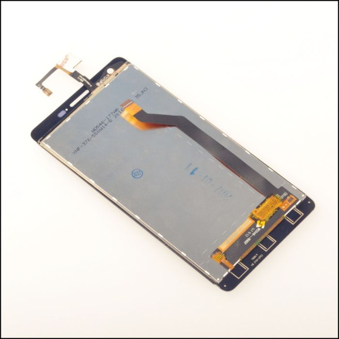 Display complect cubot h2