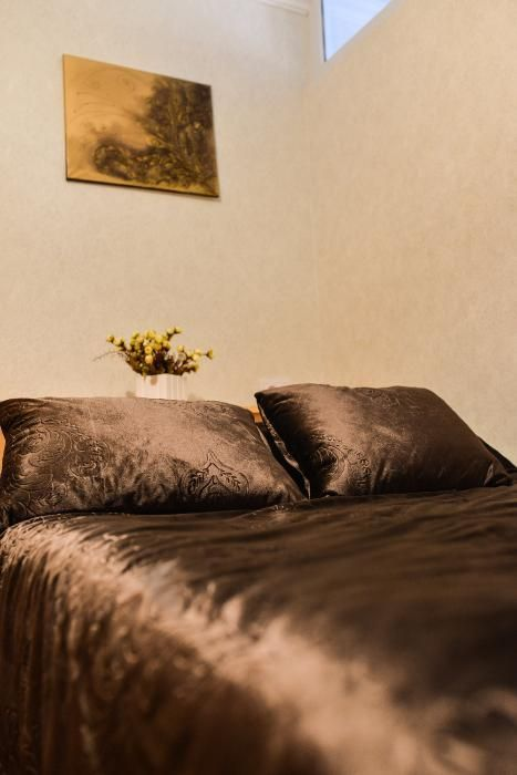 Новая ВИП 3-х комн. СУПЕР ремонт, огромная ванна. Алиханова 38/2. Караганда - изображение 9