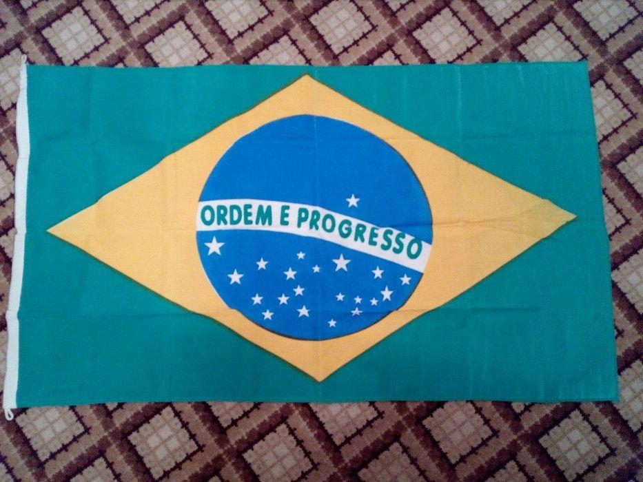 Продавам нови флагове на държави от целия свят